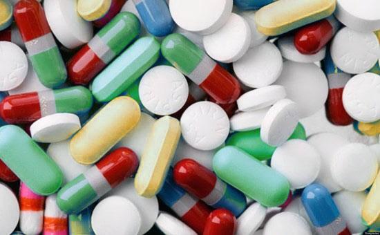 chondrolone közös gyógyszer)